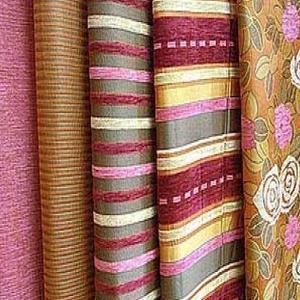 Магазины ткани Калинина