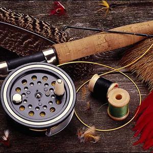 Охотничьи и рыболовные магазины Калинина