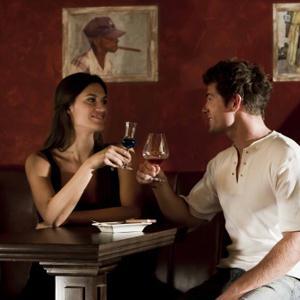 Рестораны, кафе, бары Калинина