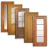 Двери, дверные блоки в Калинине