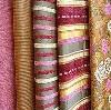 Магазины ткани в Калинине