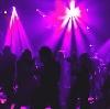 Ночные клубы в Калинине