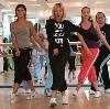 Школы танцев в Калинине