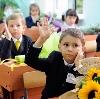 Школы в Калинине
