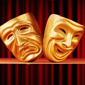 Театры Калинина