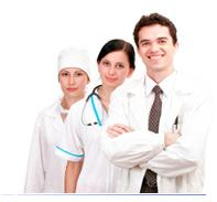 Ветеринарная клиника Римонт жывотных - иконка «врачи» в Калинине